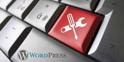 ¿Por qué es importante actualizar el wordpress de mi web?