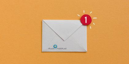 Claves para conseguir una newsletter efectiva