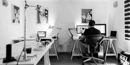 La importancia del audiovisual en nuestra página web