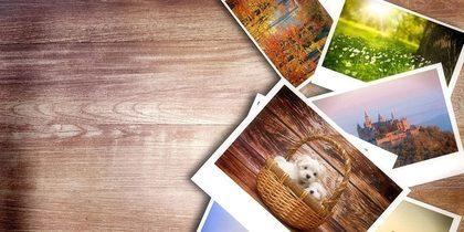 10 bancos de imágenes totalmente gratuitos y de alta calidad para tus proyectos