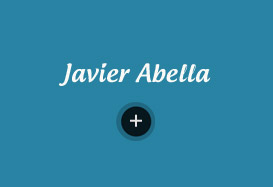 Javier Abella - Book Madrid