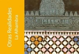 Javier Abella - Book La Alhambra