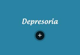 Depresoria - Web