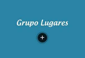 Grupo Lugares - Computer graphics Formentera