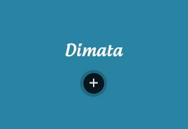Dimata - Website